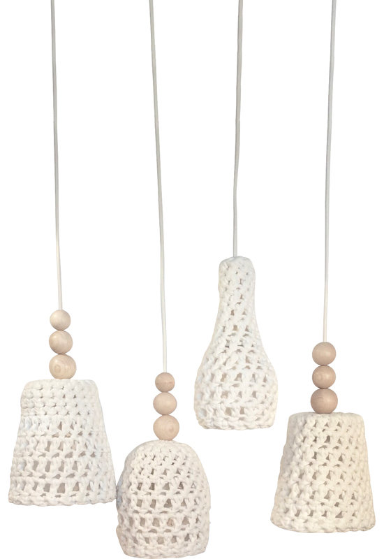 08_Lampe_suspendue_crochetee_utopias_sur_dawanda_com.jpg