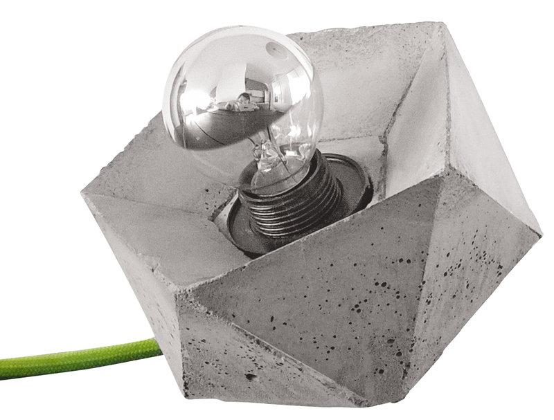 08_Lampe_en_beton_geometrique_blokk_sur_dawanda_com.jpg