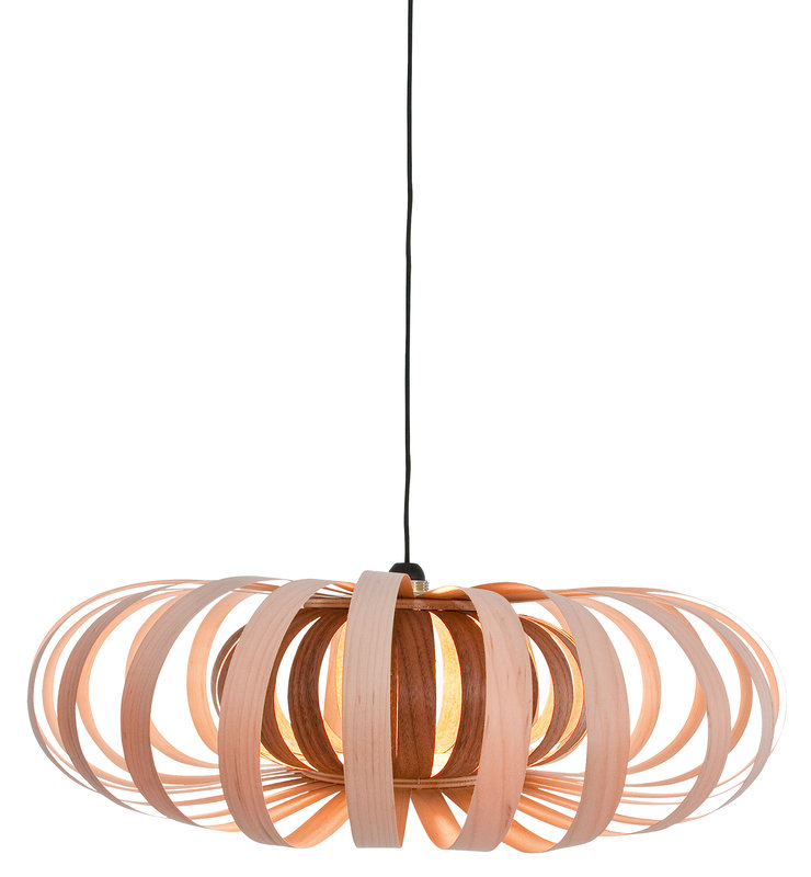 08_Lampe_suspendue_bois_LJ-Lamps_sur_dawanda_com.jpg