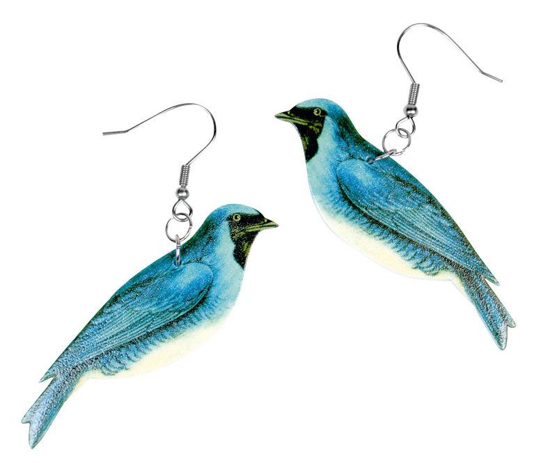 09_Boucles_d_oreilles_oiseaux_Dear_Prudence_sur_dawanda_com.jpg