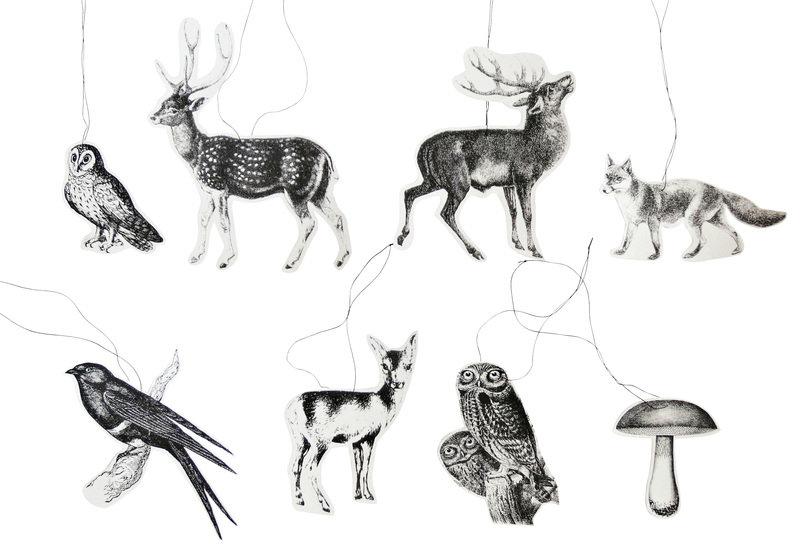 11_Etiquettes_animaux_Ahoj-2012_sur_dawanda_com.jpg
