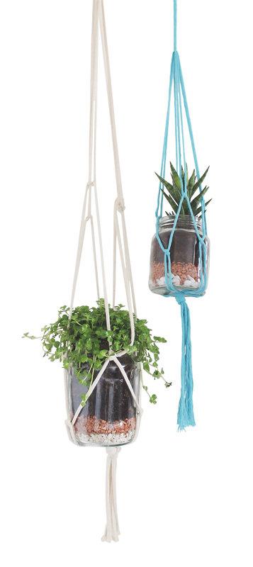 13_Kit_DIY_pots_a_plantes_macrame_HandcraftedHeart_sur_dawanda_com.jpg