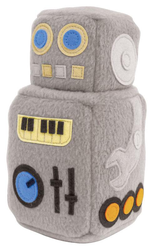 15_Peluche_robot_Robots-and-Monkeys_sur_dawanda_com.jpg