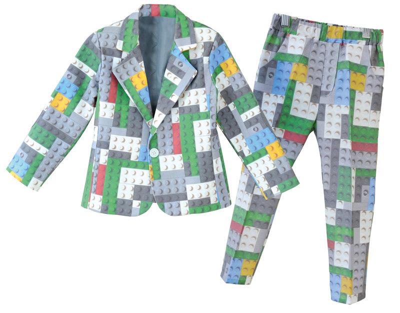 15_Costume_a_motif_Lego_AgnieszkaLisiewicz_sur_dawanda_com.jpg