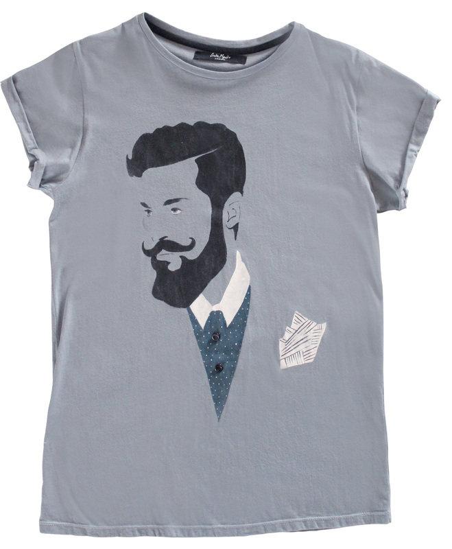 16_T-Shirt_peint_a_la_main_GretaPigattocouture_sur_dawanda_com.jpg