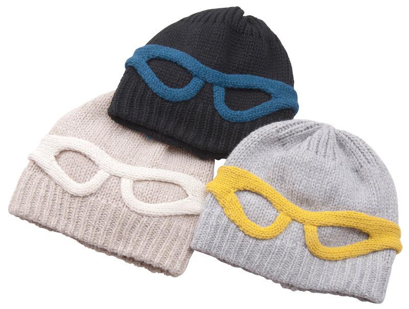 16_Bonnet_de_laine_a_lunettes_Nina-Fuehrer_sur_dawanda_com.jpg