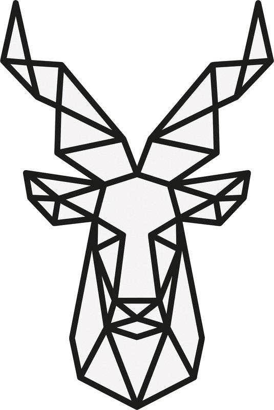 17_Sticker_mural_renne_geometrique_DraadZaken_sur_dawanda_com.jpg