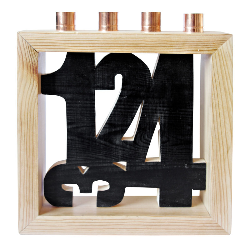 17_Chandelier_de_lAvent_minimaliste_Any-THING_sur_dawanda_com.jpg