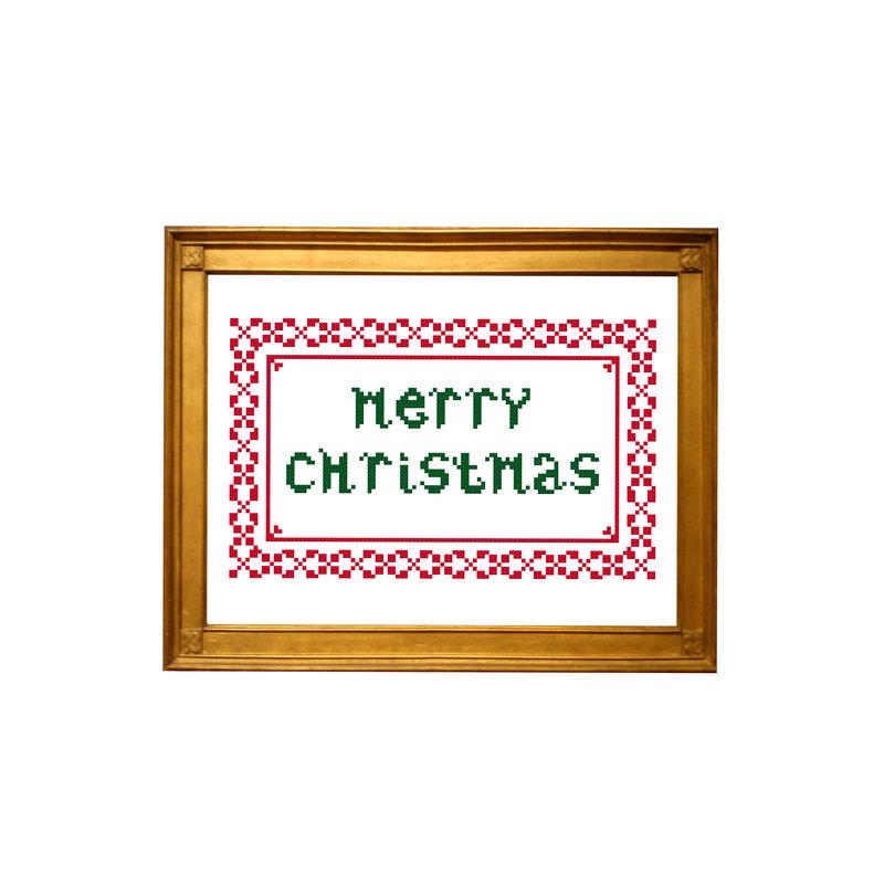 18_Modele_point_de_croix_Merry_Christmas_Koekoek_sur_dawanda_com.jpg