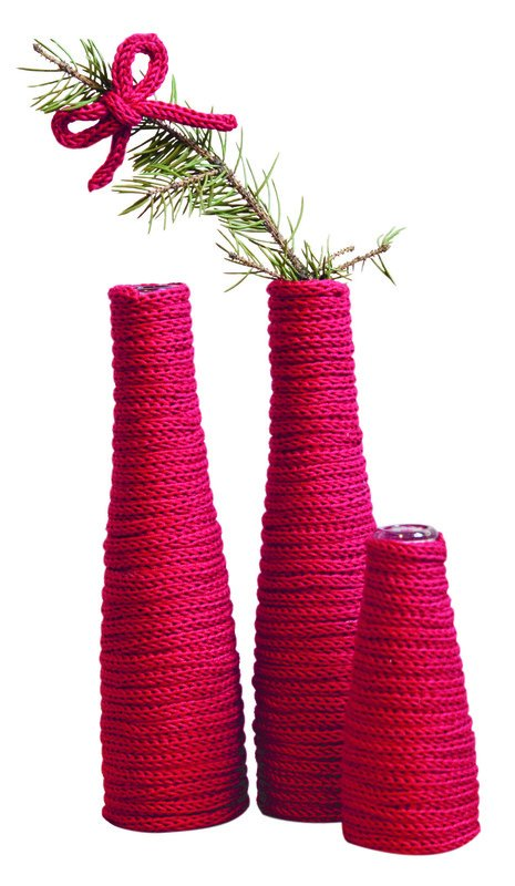 18_Vase_rouge_tricote_sechsminus_sur_dawanda_com.jpg