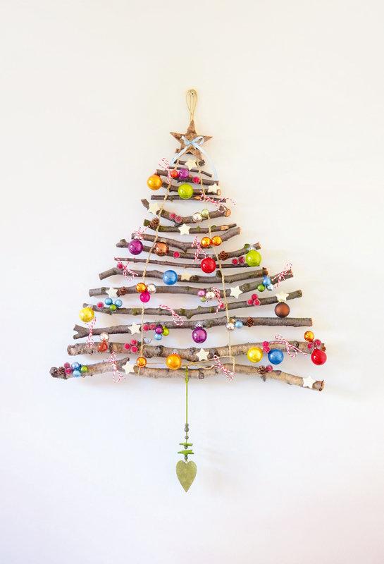 Weihnachtsbaum_aus_Aesten_ueberallundnirgendwo_dawanda.jpg