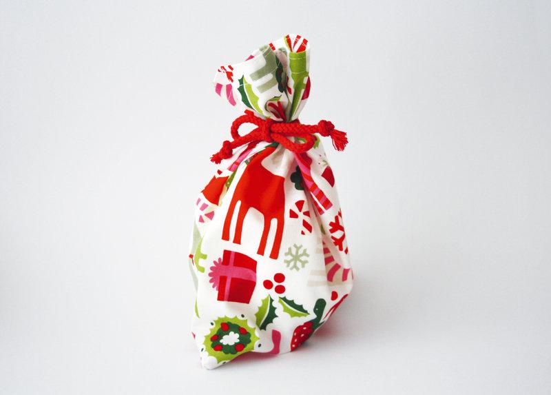 Weihnachten_Geschenksaeckchen_Luloveshandmade_dawanda.jpg