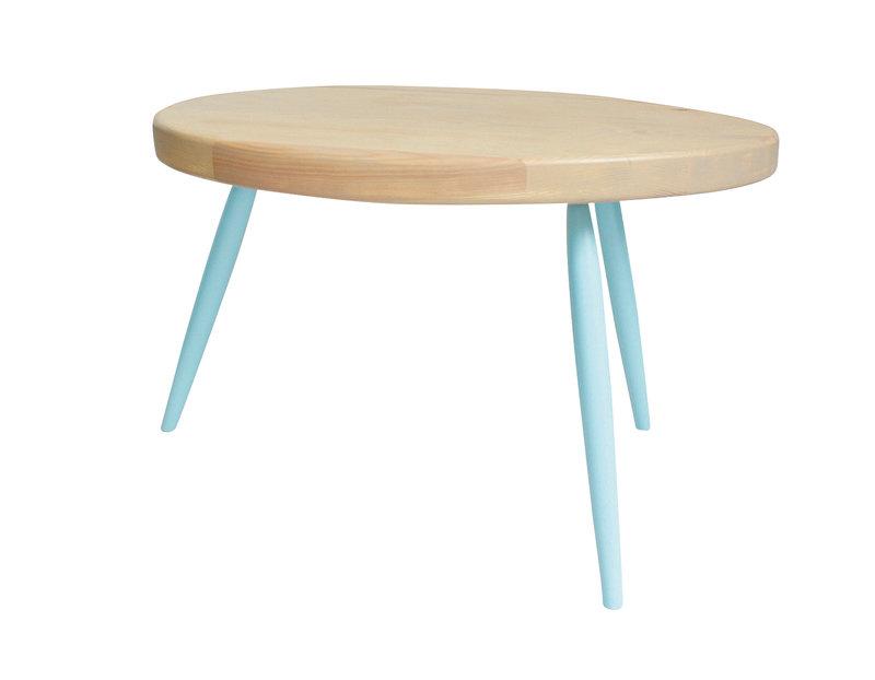 03_Table_basse_scandinave_sur_DaWanda_com.jpg