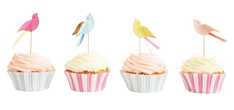 04_Kit_cupcakes_BERCADEAU_sur_DaWanda_com.jpg