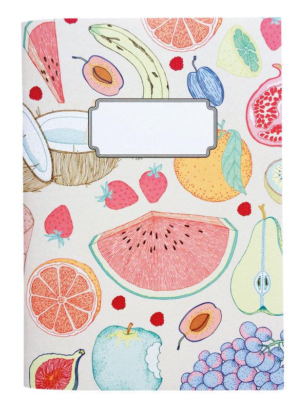 04_Carnet_motifs_fruits_Anadelima_sur_DaWanda_com.jpg