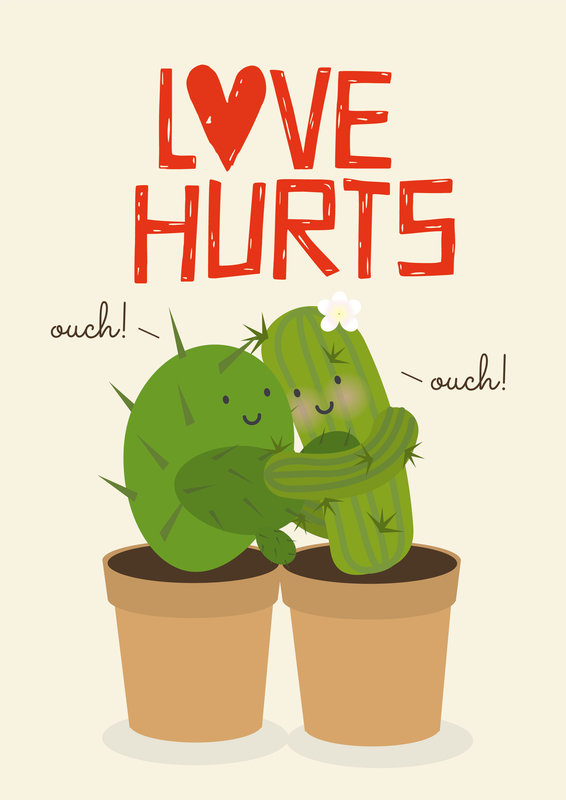 05_Affiche_Love_Hurts_PrintsEisenherz_sur_DaWanda_com.jpg