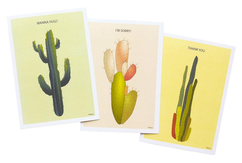 05_Cartes_postales_cactus_banum_sur_DaWanda_com.jpg