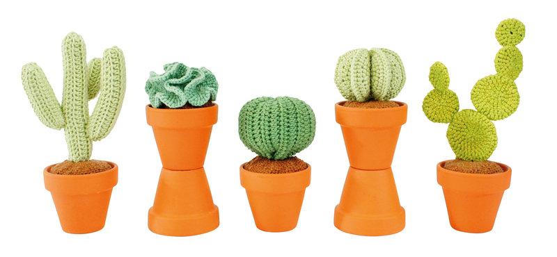 05_Tutoriels_cactus_crochet_Renirumi_sur_DaWanda_com.jpg