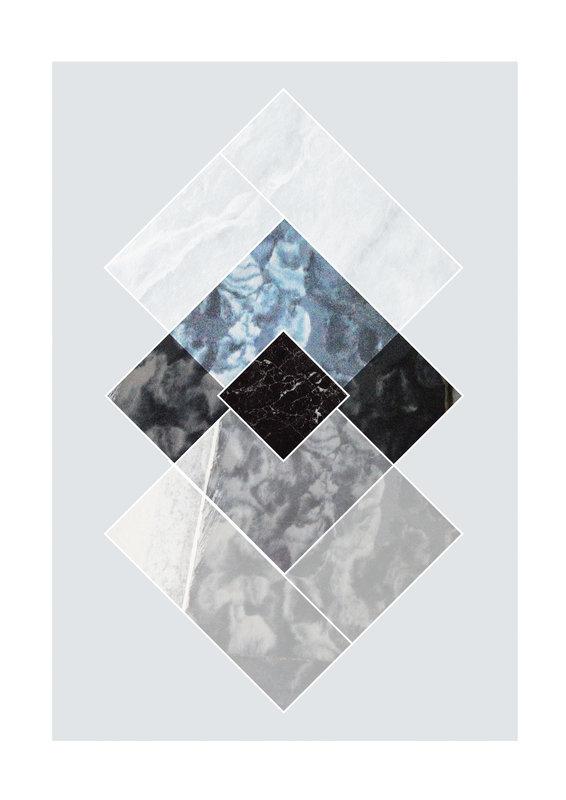 08_Affiche_motifs_geometriques_annamainz_sur_DaWanda_com.jpg