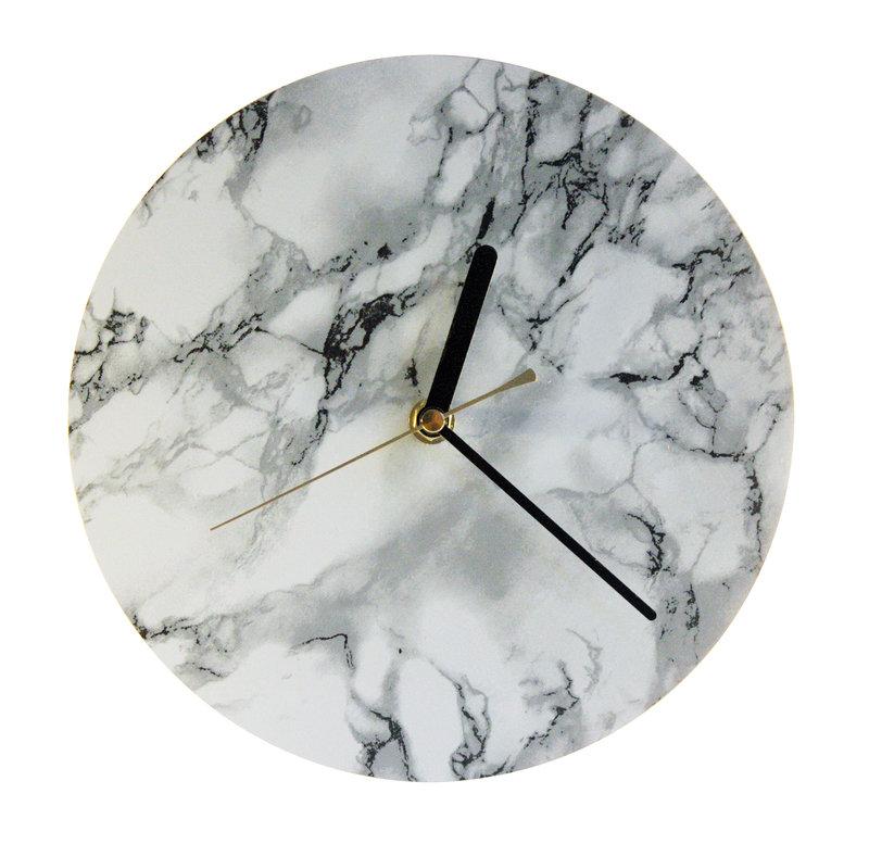 08_Horloge_murale_supersarah_sur_DaWanda_com.jpg