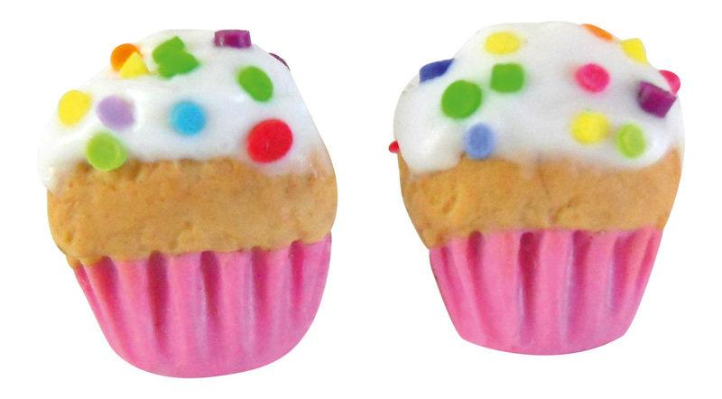 09_Puces_oreilles_cupcakes_cobea_sur_DaWanda_com.jpg