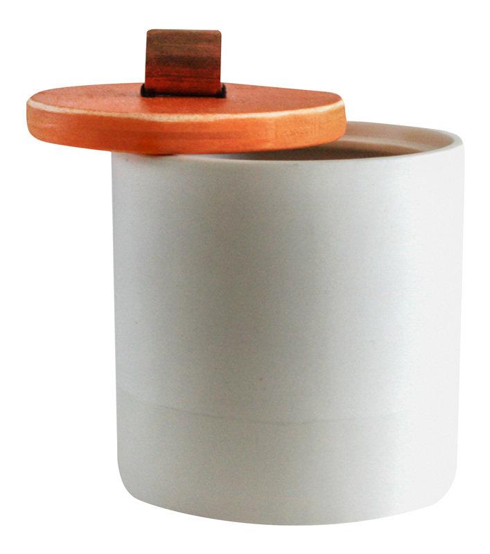 12_Boite_multimatiere_design-ceramique-audrey-charre_sur_DaWanda_com.jpg
