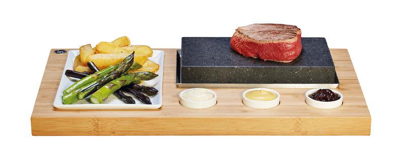 12_Pierre_a_griller_SteakStones_sur_DaWanda_com.jpg