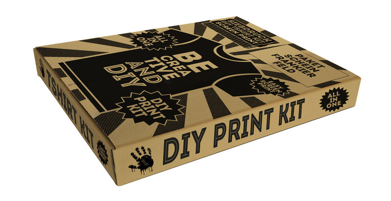 14_Kit_DIY_impression_textile_siebdruckland_sur_DaWanda_com.jpg