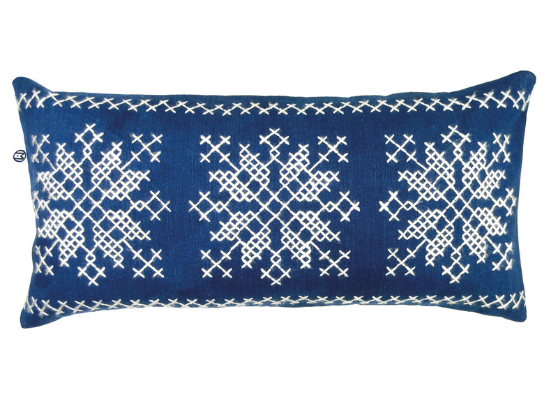 14_Housse_coussin_jean_a_broder_AtelierMoi-Vintage-Store-and-More_sur_DaWanda_com.jpg
