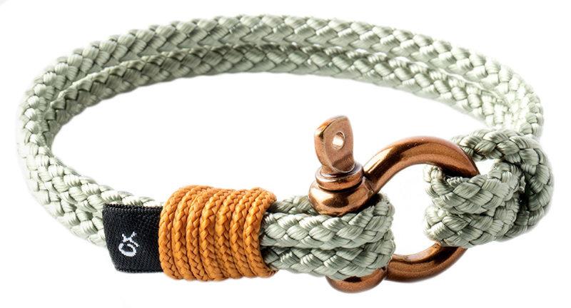 18_Bracelet_Navy_stephanebdx_sur_DaWanda_com.jpg