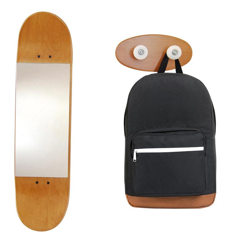 18_Porte-manteaux_skateboard_skate-home_sur_DaWanda_com.jpg