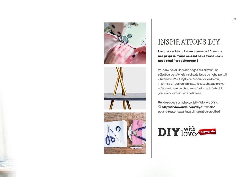 P43_DIY_Intro_Lovebook_Ete2016_FR.jpg