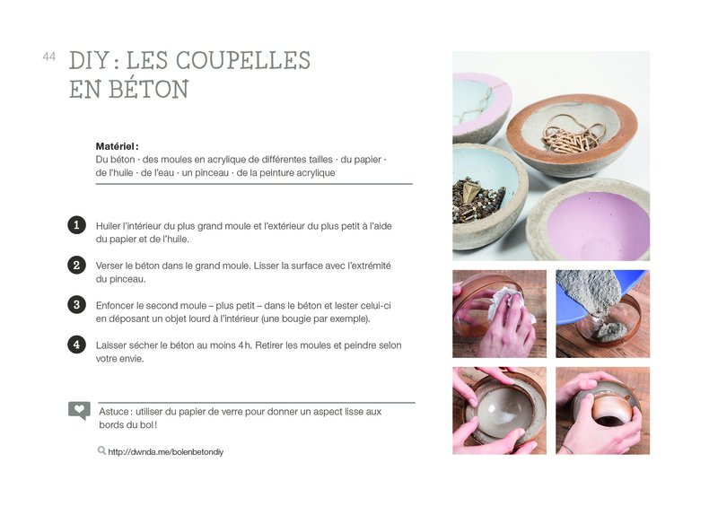 P44_DIY_Coupelles_beton_Lovebook_Ete2016_FR.jpg
