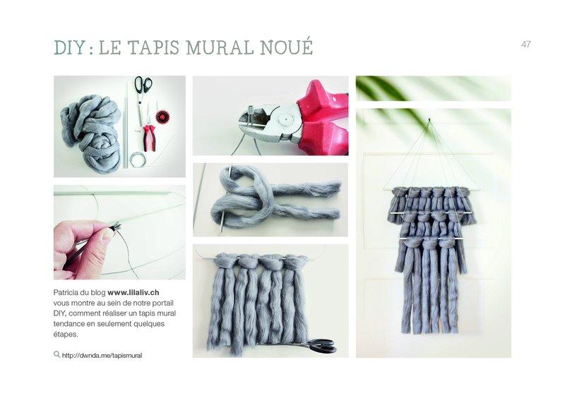 P47_DIY_Tapis_noué_Lovebook_Ete2016_FR.jpg
