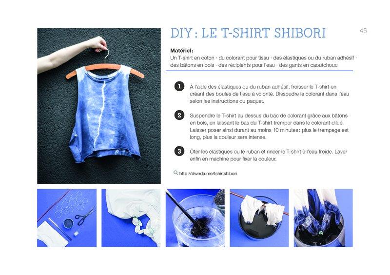 P45_DIY_Tshirt_shibori_Lovebook_Ete2016_FR.jpg