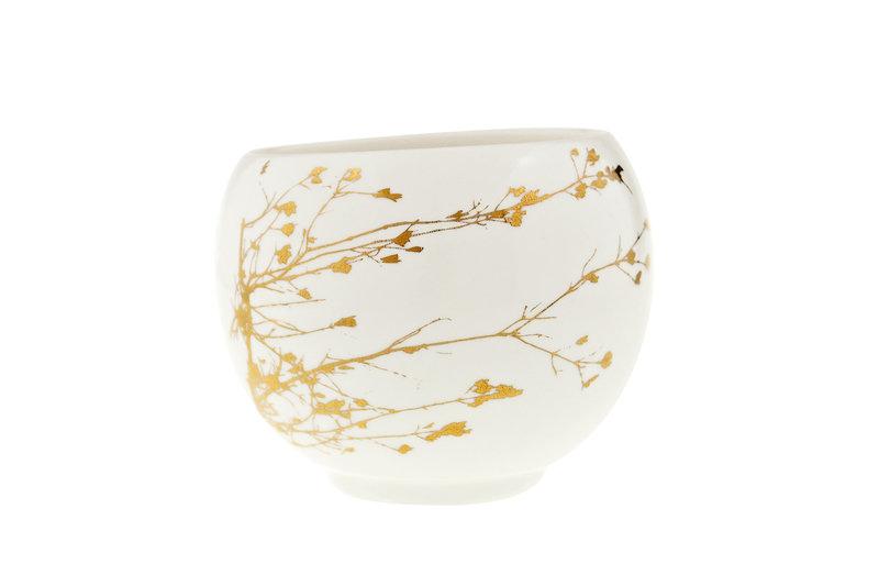 04_Tasse_ceramique_brindilles_dorees_KinaCeramics_sur_DaWanda_com.jpg