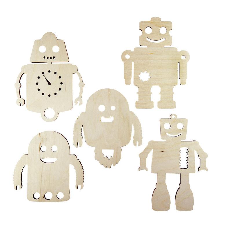 04_Magnets_robots_westpakete_sur_DaWanda_com.jpg