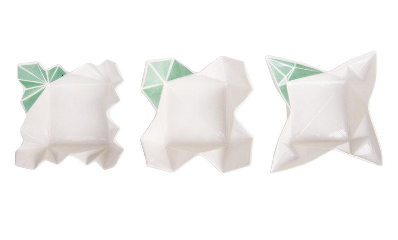 05_Coupelles_origami_moijdesign_sur_DaWanda_com.jpg