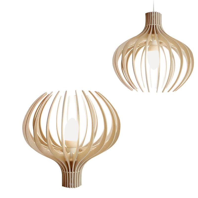 06_Lampe_Bleuet_Design-Globe_sur_DaWanda_com.jpg