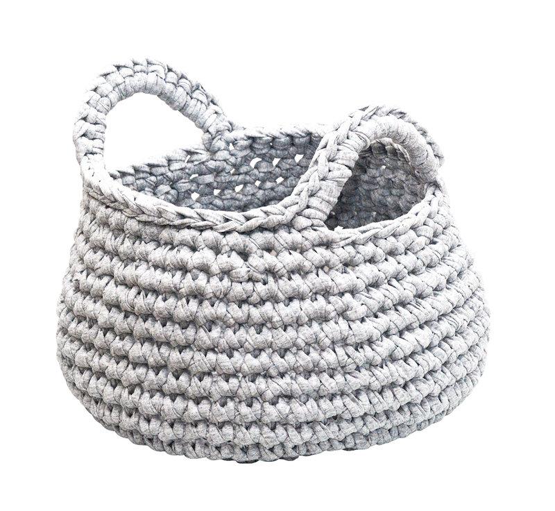 07_Corbeille_crochet_em-do_sur_DaWanda_com.jpg