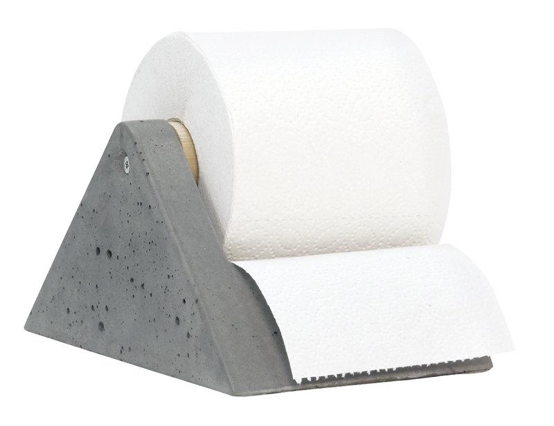 08_Porte_papier_toilette_beton_1_WertWerke_sur_DaWanda_com.jpg