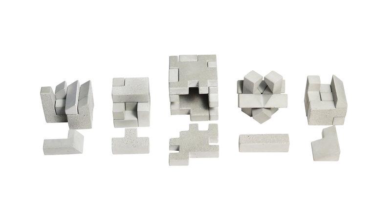 08_Puzzle_3D_en_Beton_Albert-Meijers_sur_DaWanda_com.jpg
