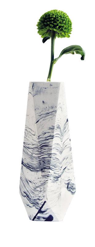09_Vase_imitation_marbre_elicamente_sur_DaWanda_com.jpg
