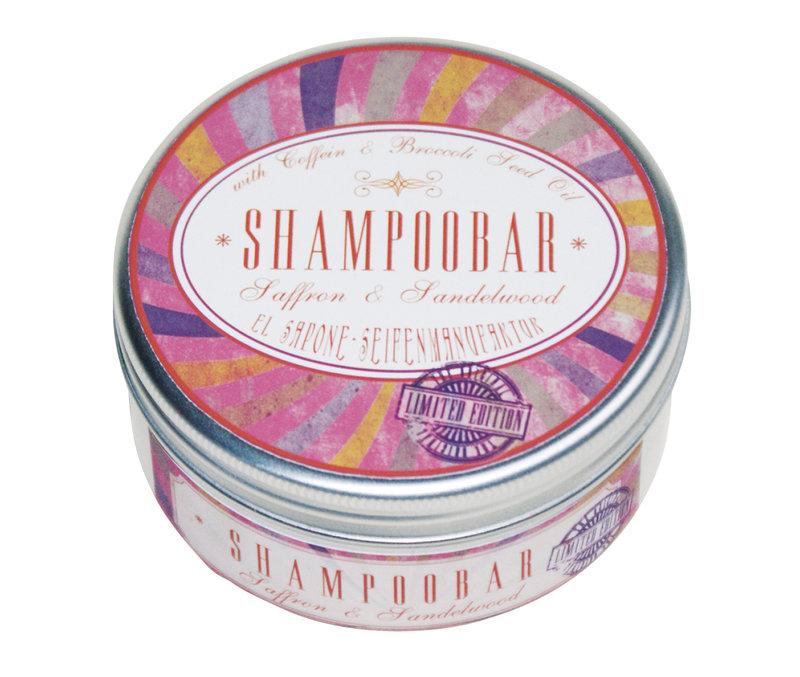 11_Shampoing_solide_ElSapone_sur_DaWada_com.jpg