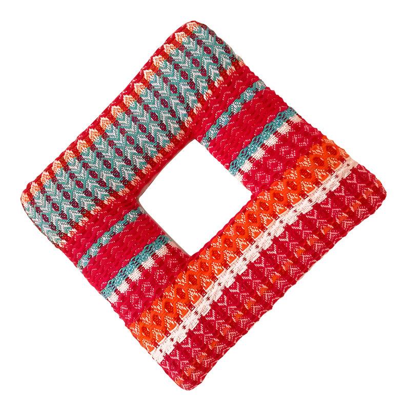11_Miroir_textile_tisse_main_Angelique-Zrak_sur_DaWanda_com.jpg