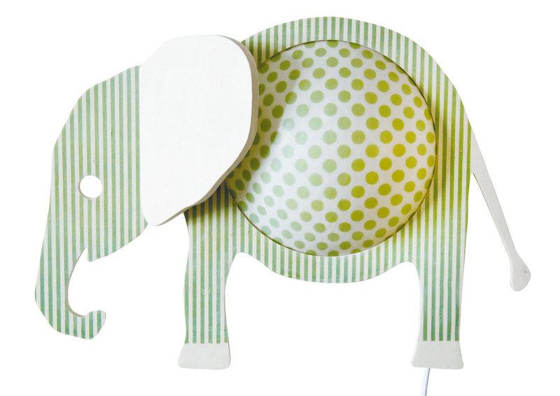 14_Applique_murale_elephant_Irina--Huehnlein_ueber_dawanda_com.jpg