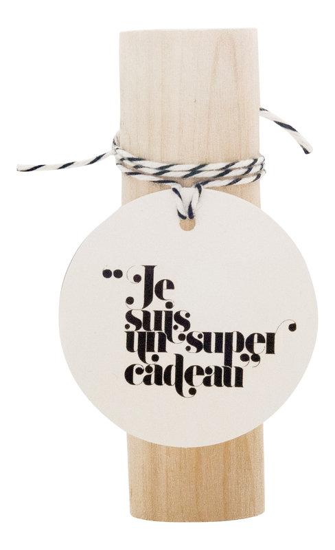 17_Je_suis_un_super_cadeau_MarionPM_sur_DaWanda_com.jpg
