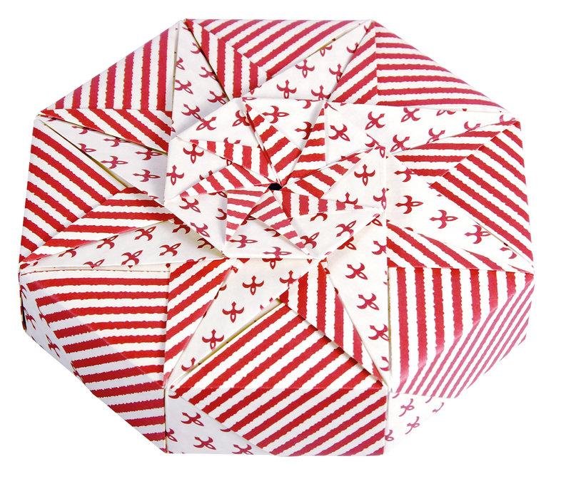 17_Coffret_cadeau_origami_EinZZigArtig_sur_DaWanda_com.jpg