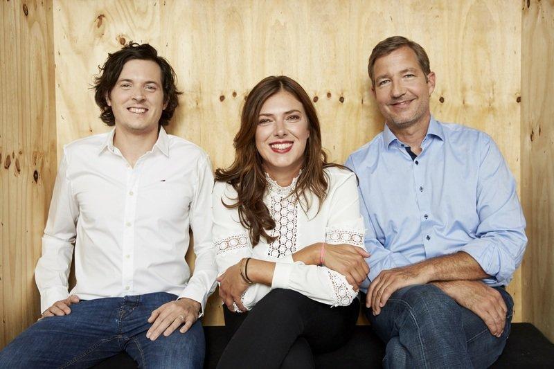 Claudia, Jason et Niels.jpg
