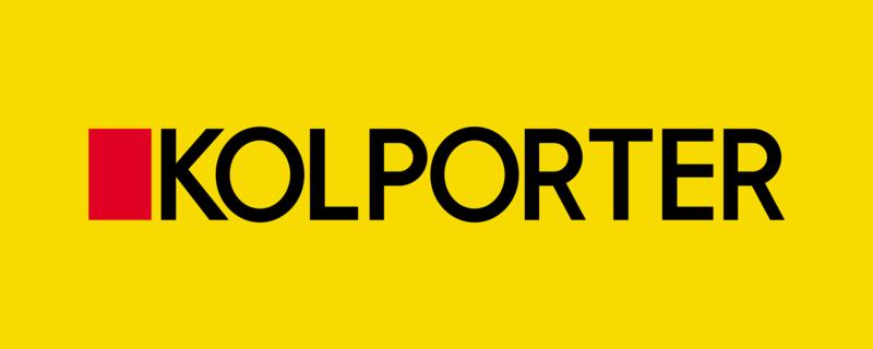 Kolporter+tlo.png